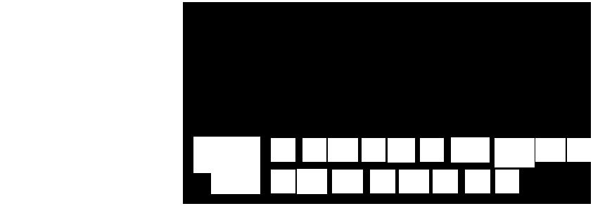 1 управляющая компания